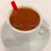 Instant Premix Coffee