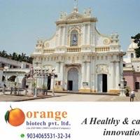 Pharma Pcd In Puducherry