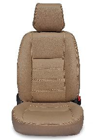 Art Leather Car Seat Covers