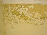 Commercial Wall Paintings