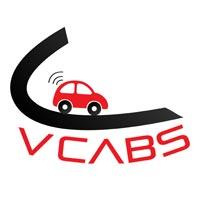 Car Rental Taxi Services