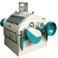 Roller Flour Making Machine