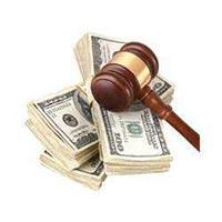 Sales Tax Return Services