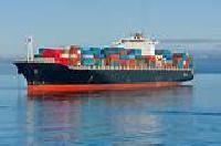 International Sea Cargo Services