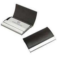 Visiting Card Holders