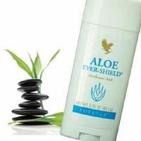Forever Aloe Ever Shield