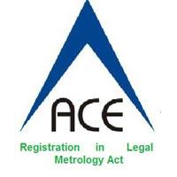 Legal Metrology Registration Consultancy
