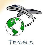 Tour Packages Services