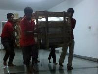 Best Packers Movers Services
