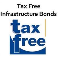 Bond Services