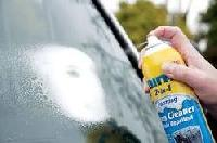 Car Anti Fog Spray