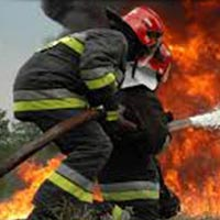 Fire Maintenance Services