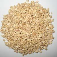 Baby Bit Cashew Nuts