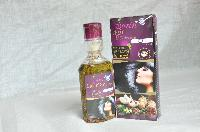 Sorin Hair Protection Oil