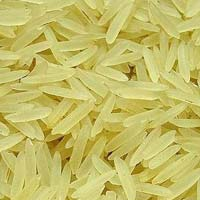 Basmati Rice Golden Sella 1121