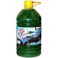 Car Shiner