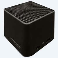 Bluetooth Speakers  BT 1000