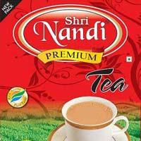 Shri Nandi Premium Tea