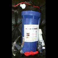 HHO Bike & Car Mileage Booster Kit