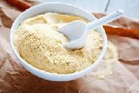 Indian Gram Flour (besan)