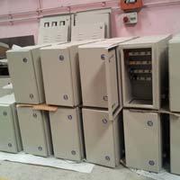 Power Junction Box