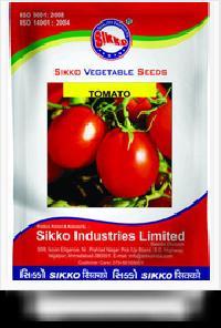 Sikko Tomato