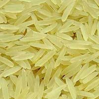 Traditional Basmati Golden Sella Rice