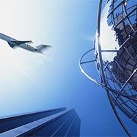 Export Logistics Services