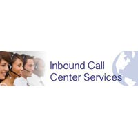 inbound call center script