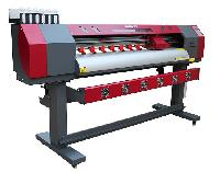 Industrial Inkjet Printer