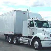 Truck Trailer Rental Services
