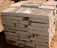 Natural Building Stones
