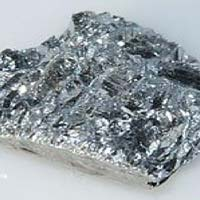 Antimony Lumps - Exporters and Wholesale Suppliers,  RAJPOOT CONSULTANT PRIVATE LIMITED