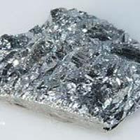 Antimony Lumps