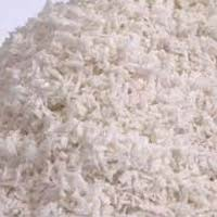 Desiccated Coconut Chips