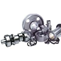 Bajaj Two Wheeler Spare Parts