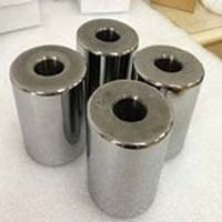 Cold Forging Carbide Dies