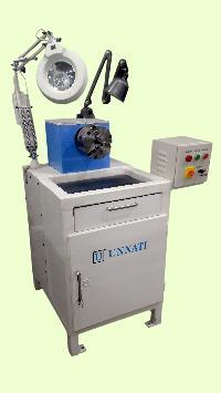 lapping machine manufacturer