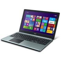 Laptop Rental Service