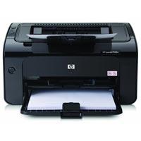Printer Rental Service
