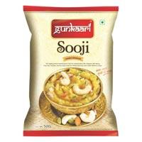 Gunkaari Sooji