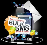 Bulk Sms Software Solutions