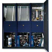 Precision Air Conditioning Control Unit