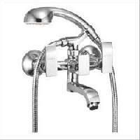 cp bathroom fittings manufacturers suppliers exporters in india