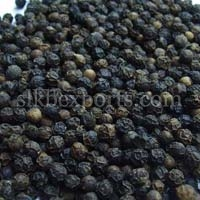 Black Pepper - Exporters and Wholesale Suppliers,  Tamil Nadu - Slkb Exports