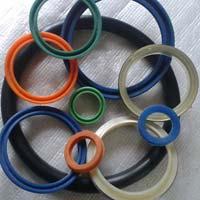 Rubber Seal Kit