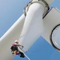 Wind Turbine Services