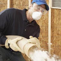 Insulation Installation  Services