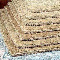Coconut Floor Mats