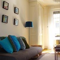 Home Decor Style Service